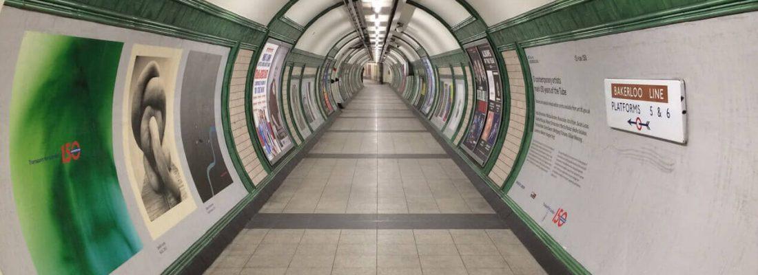 tube-empty